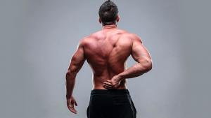 هل تدل آلام العضلات على فعالية التمارين الرياضية؟