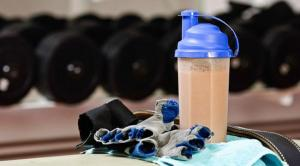 أفضل اغذية لتناولها بعد التمرين