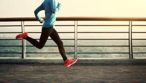 كل ما يجب ان يعرفه لاعب كمال الاجسام عن الركض؟