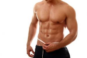 35 قاعدة ذهبية لحرق الدهون و المحافظة على الوزن