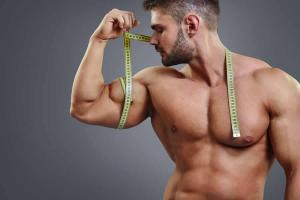 6 تقنيات للحفاظ على تماثل العضلات