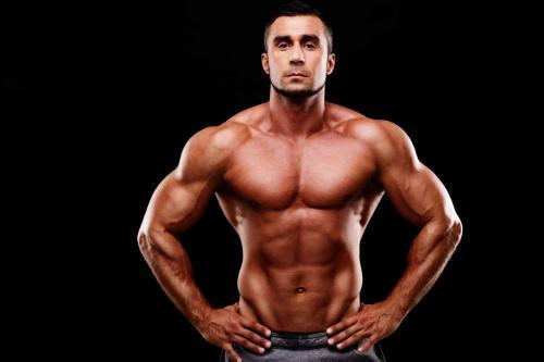 4 طرق لحل مشكلة عدم توازن العضلات