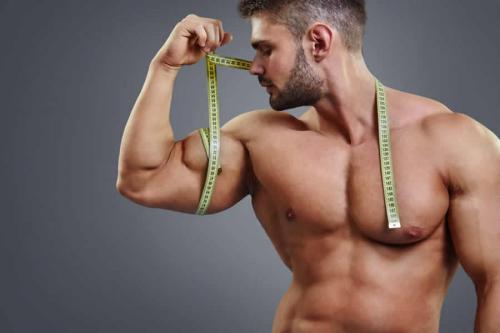 هل لديك جانب اضعف أو أصغر من جانب في عضلة معينة؟ او هل ترغب تجنب مثل هذه المشاكل؟ إليك 6 تقنيات لحل المشكلة و للحفاظ على تماثل العضلات لديك.